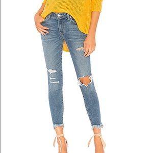 Lover & Friends Skinny Jeans